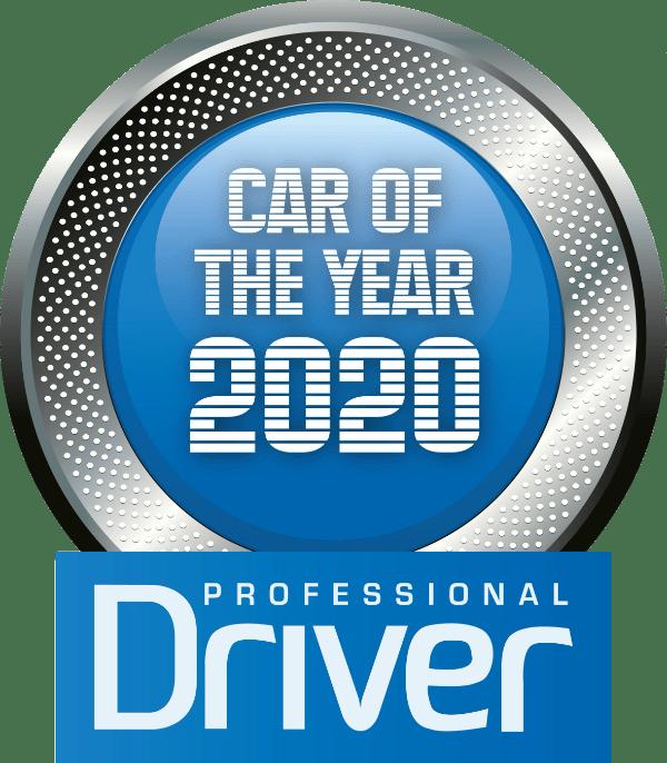 PD-CoTY-2020-COTY-Logo_600